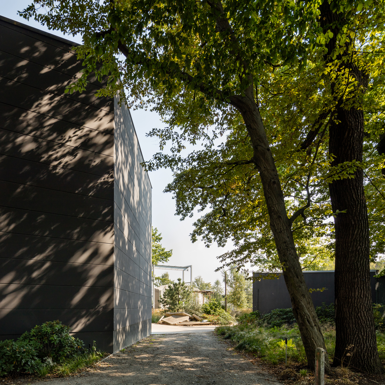 archiv-gebaeude-3-tanja-lincke-architekten