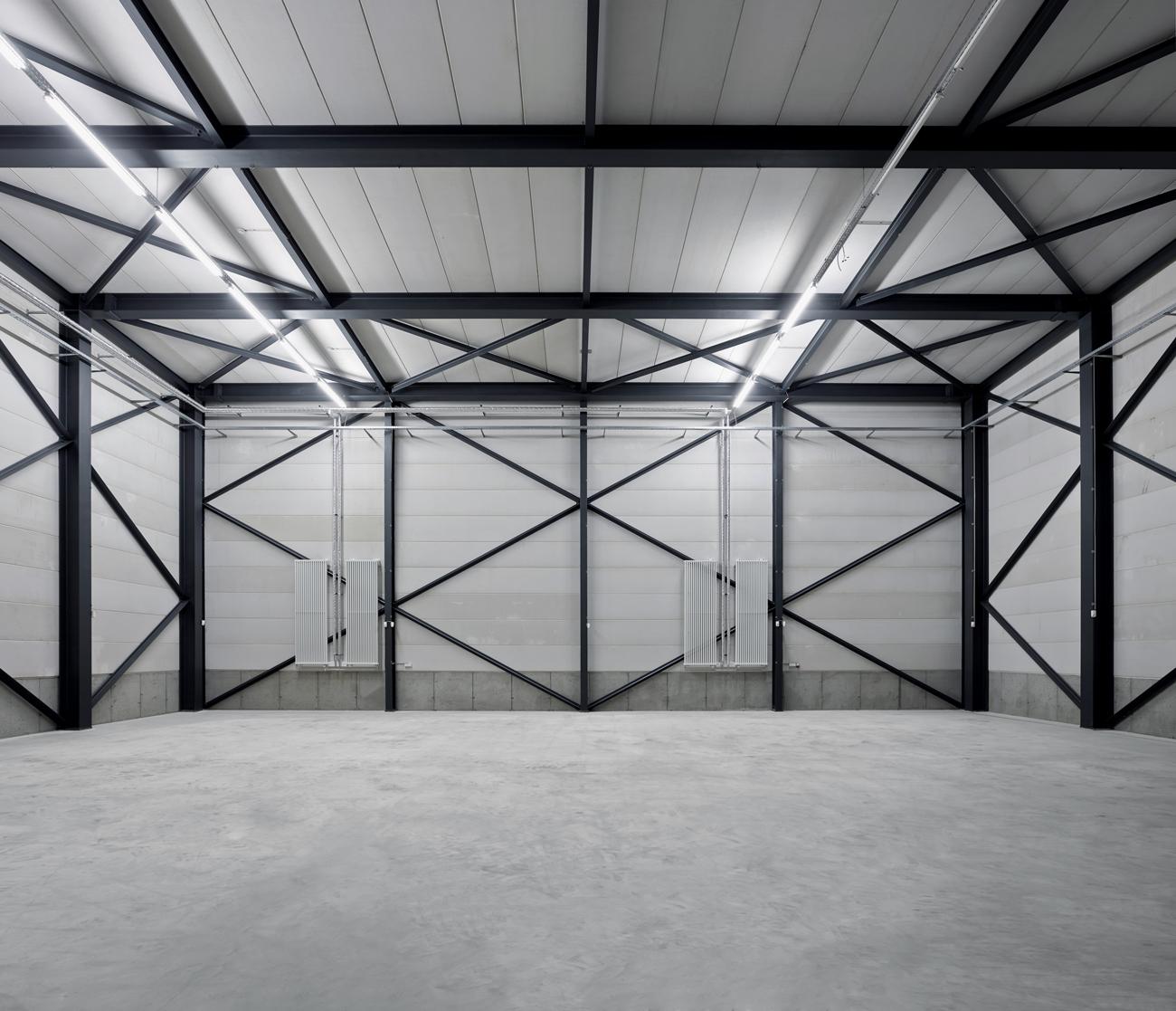 archiv-gebaeude-6-tanja-lincke-architekten