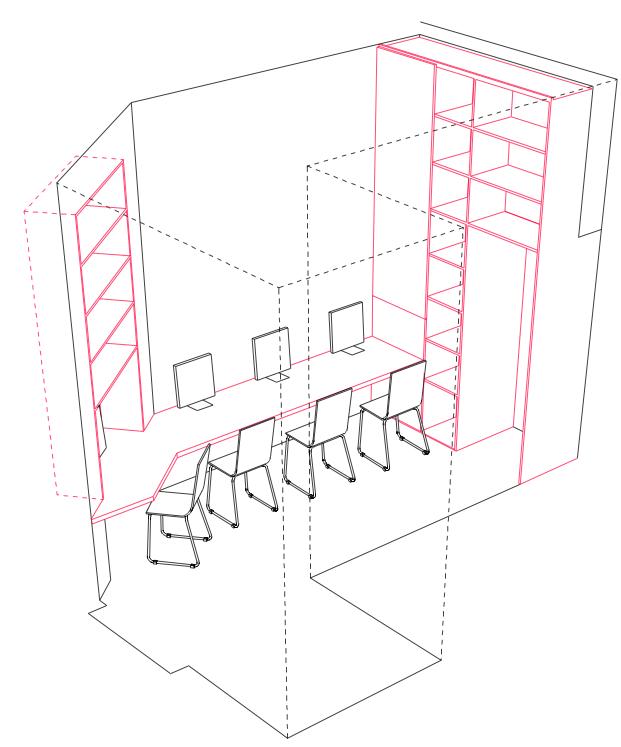 galerie-hidari-zingaro-6b-tanja-lincke-architekten
