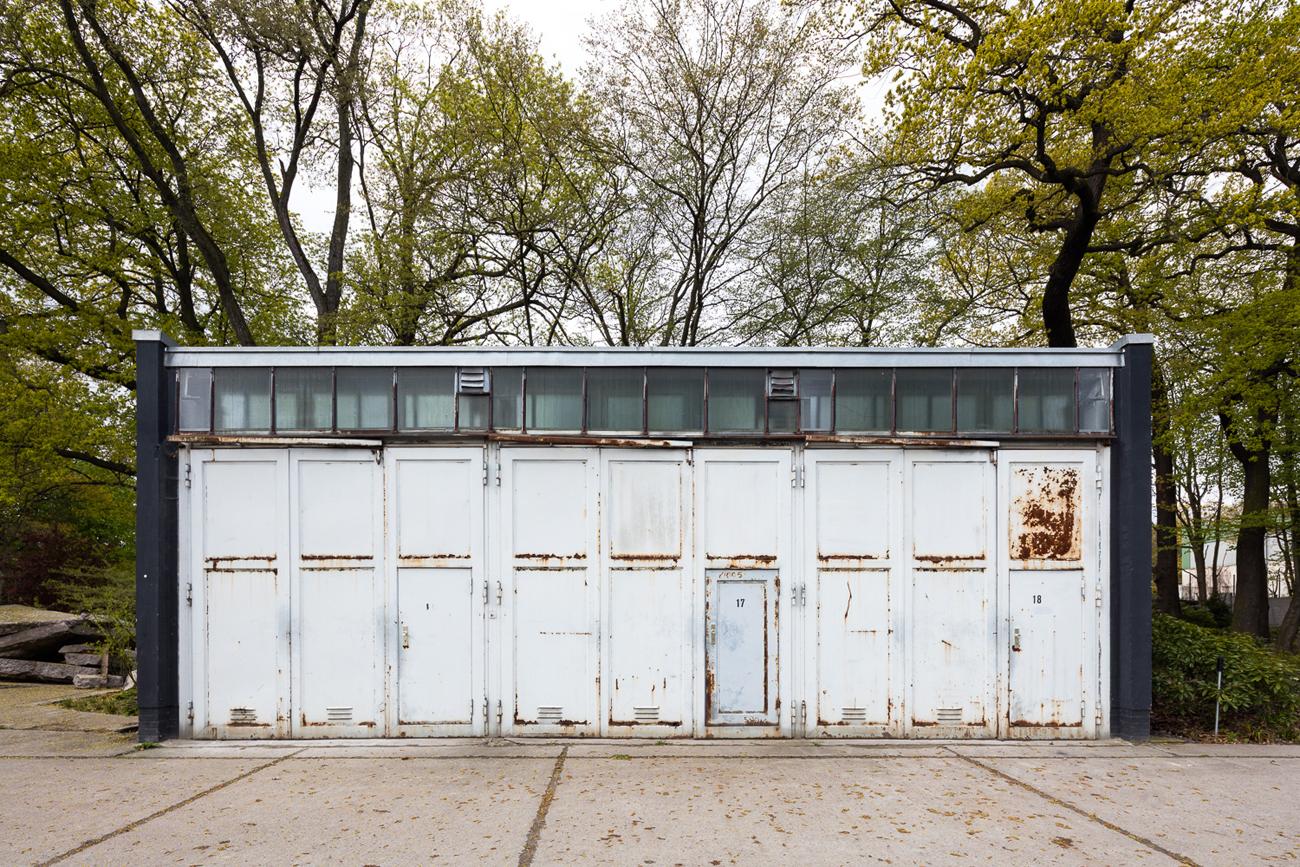 garage-2-tanja-lincke-architekten