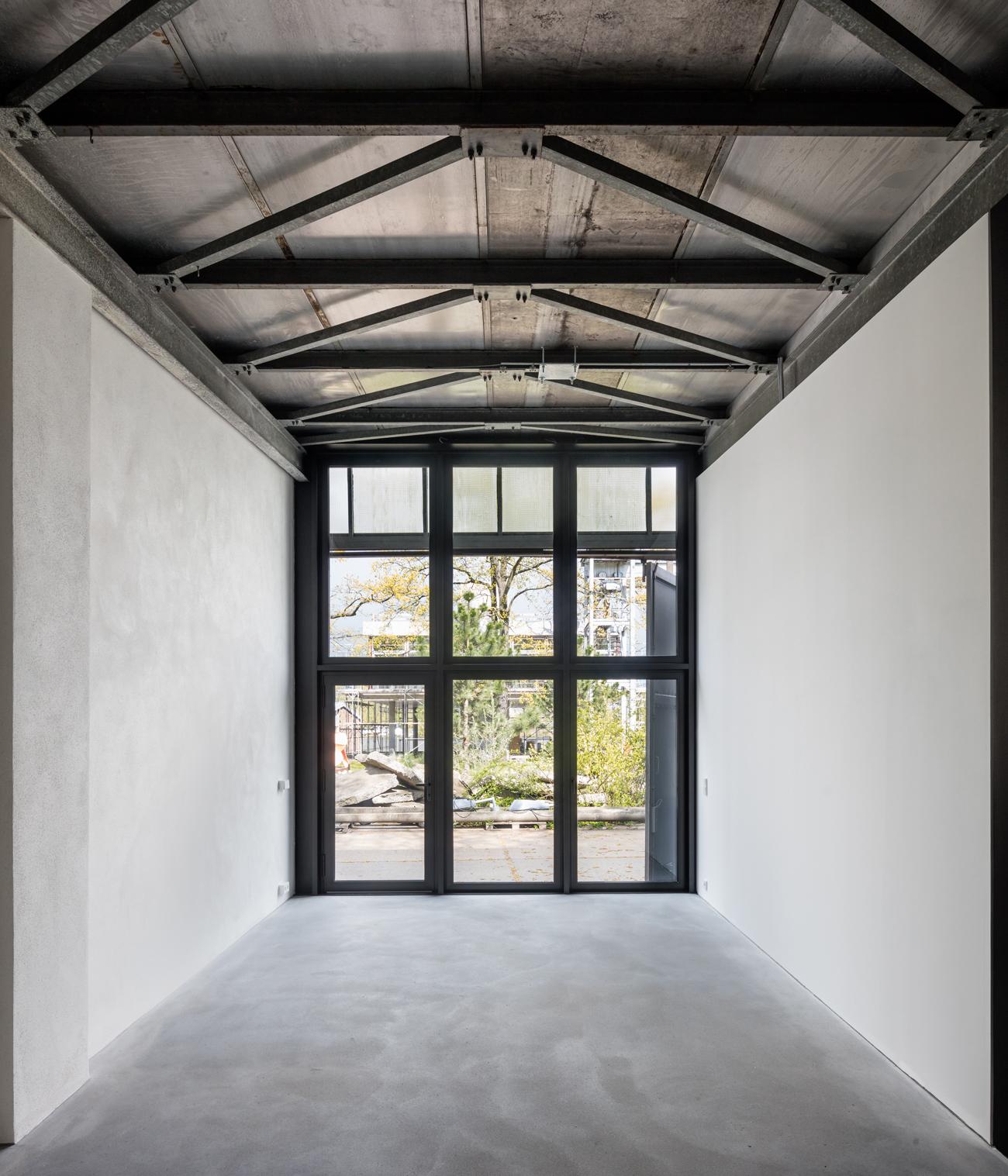 garage-4-tanja-lincke-architekten