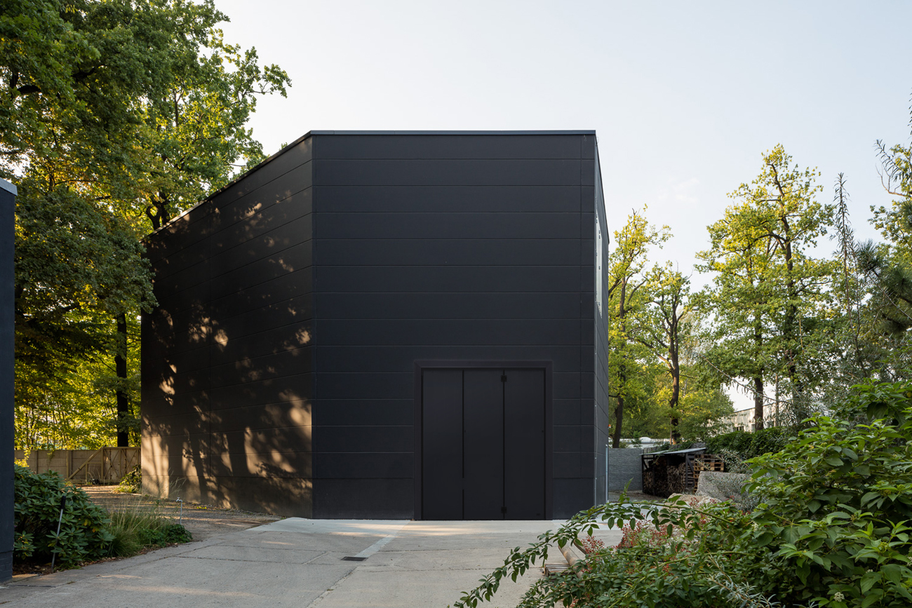 archiv-gebaeude-2-tanja-lincke-architekten
