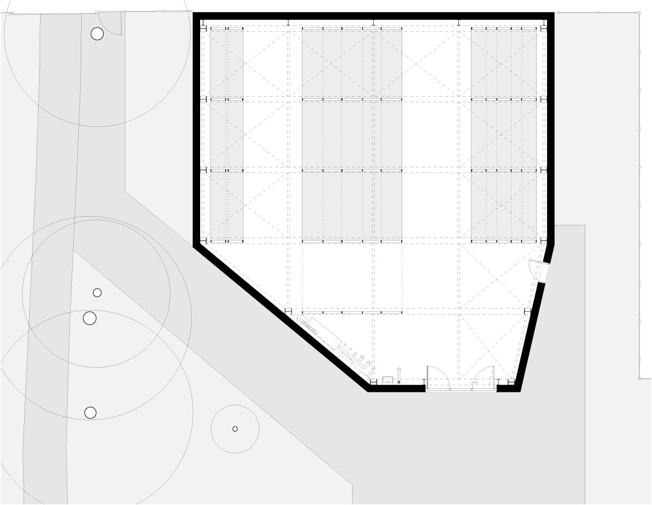 archiv-gebaeude-4-grundriss-tanja-lincke-architekten
