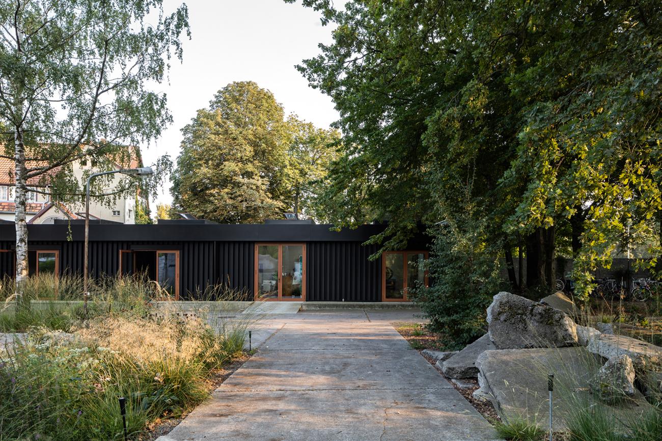 atelier-anselm-reyle-2-tanja-lincke-architekten