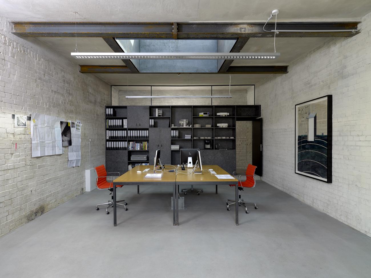 atelier-anselm-reyle-6-tanja-lincke-architekten
