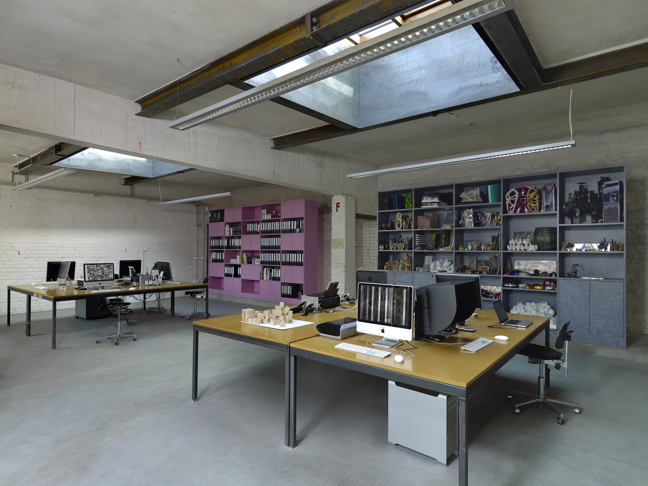 atelier-anselm-reyle-7-tanja-lincke-architekten