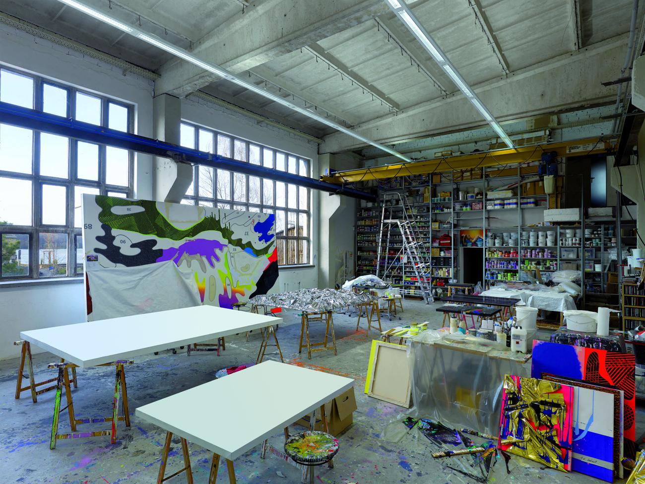 atelier-anselm-reyle-8-tanja-lincke-architekten