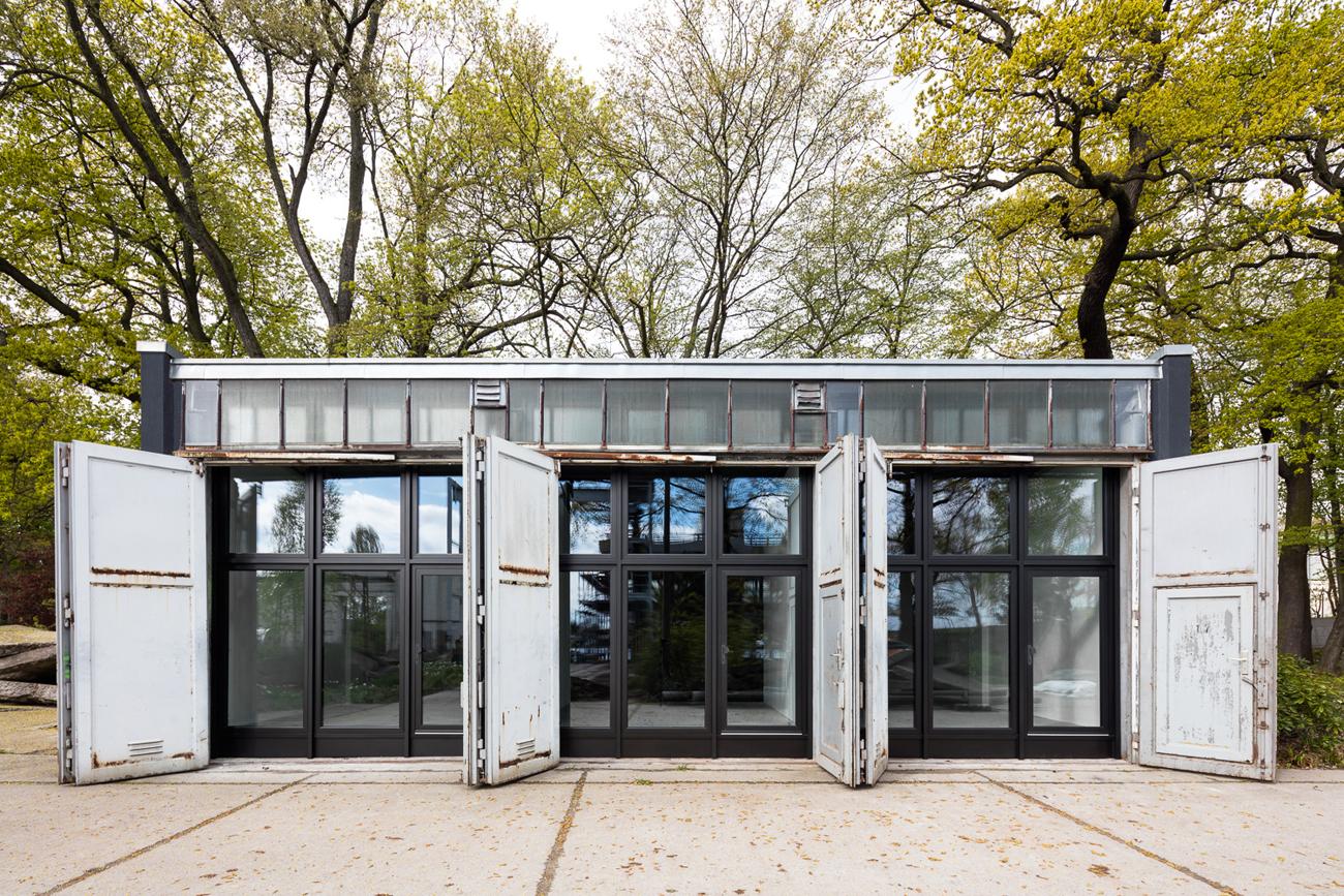 garage-3-tanja-lincke-architekten