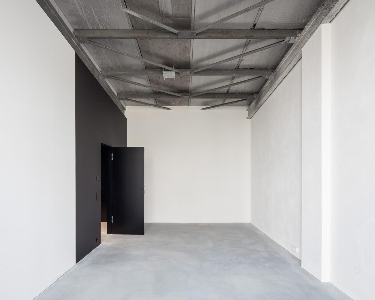 garage-5-tanja-lincke-architekten