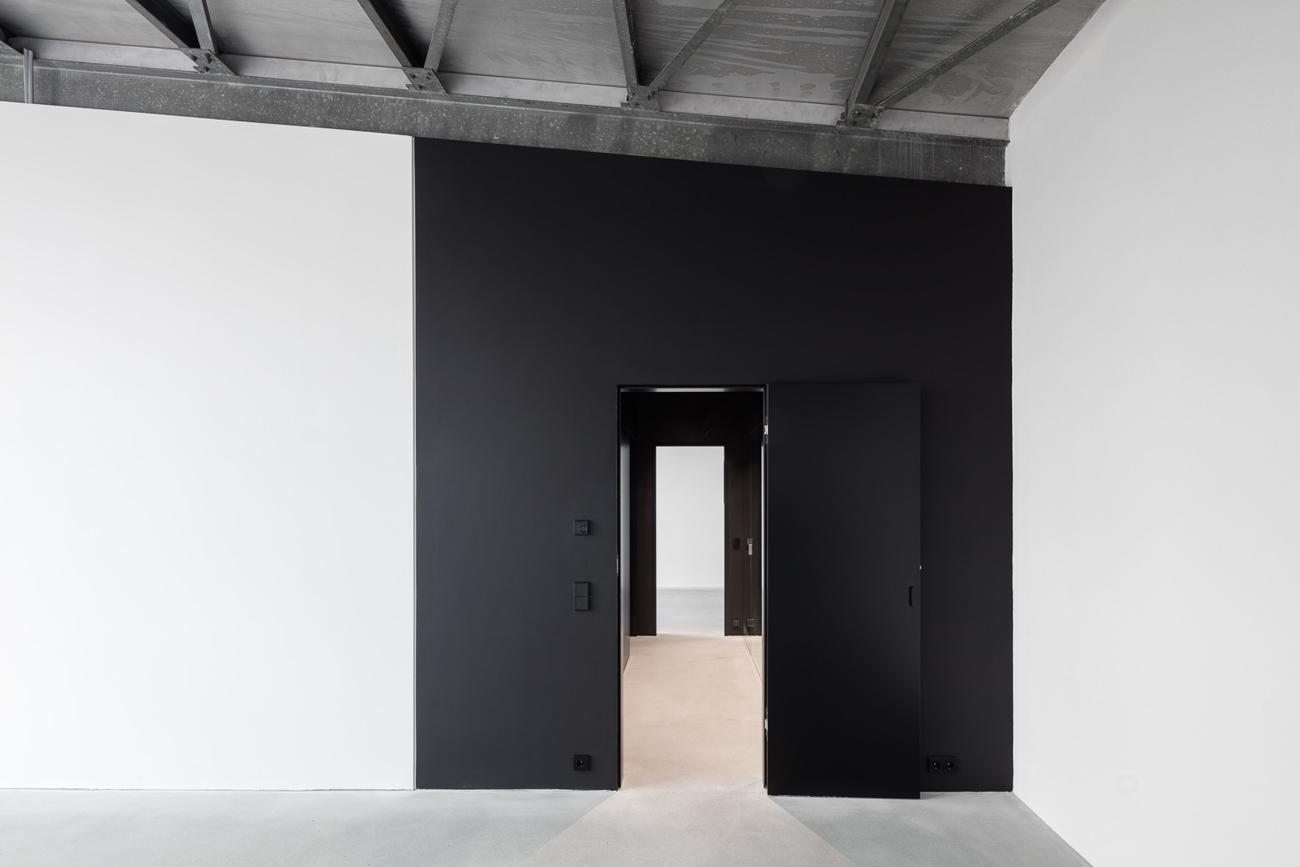 garage-6-tanja-lincke-architekten