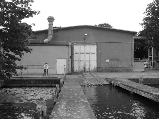 ruinengarten-3a-bestand-tanja-lincke-architekten