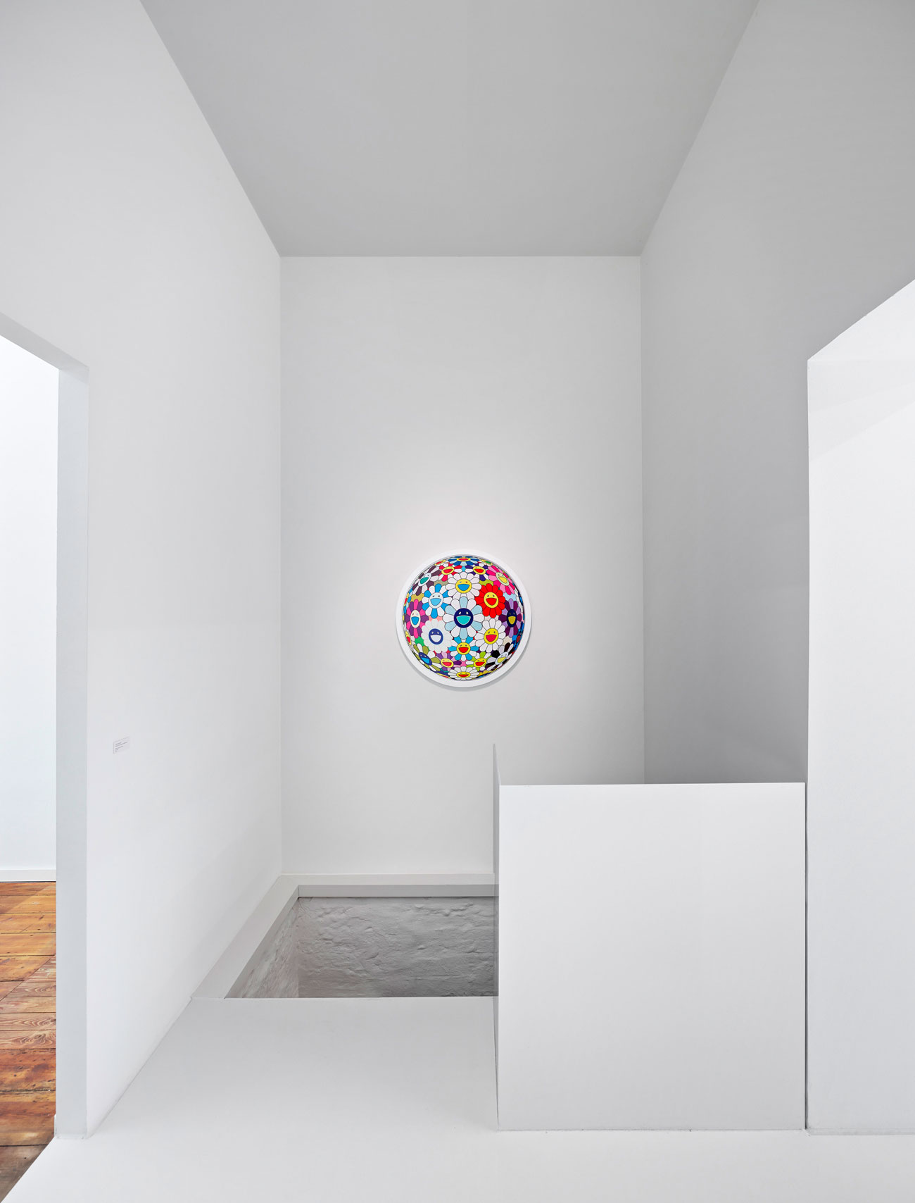Galerie Hidari Zingaro