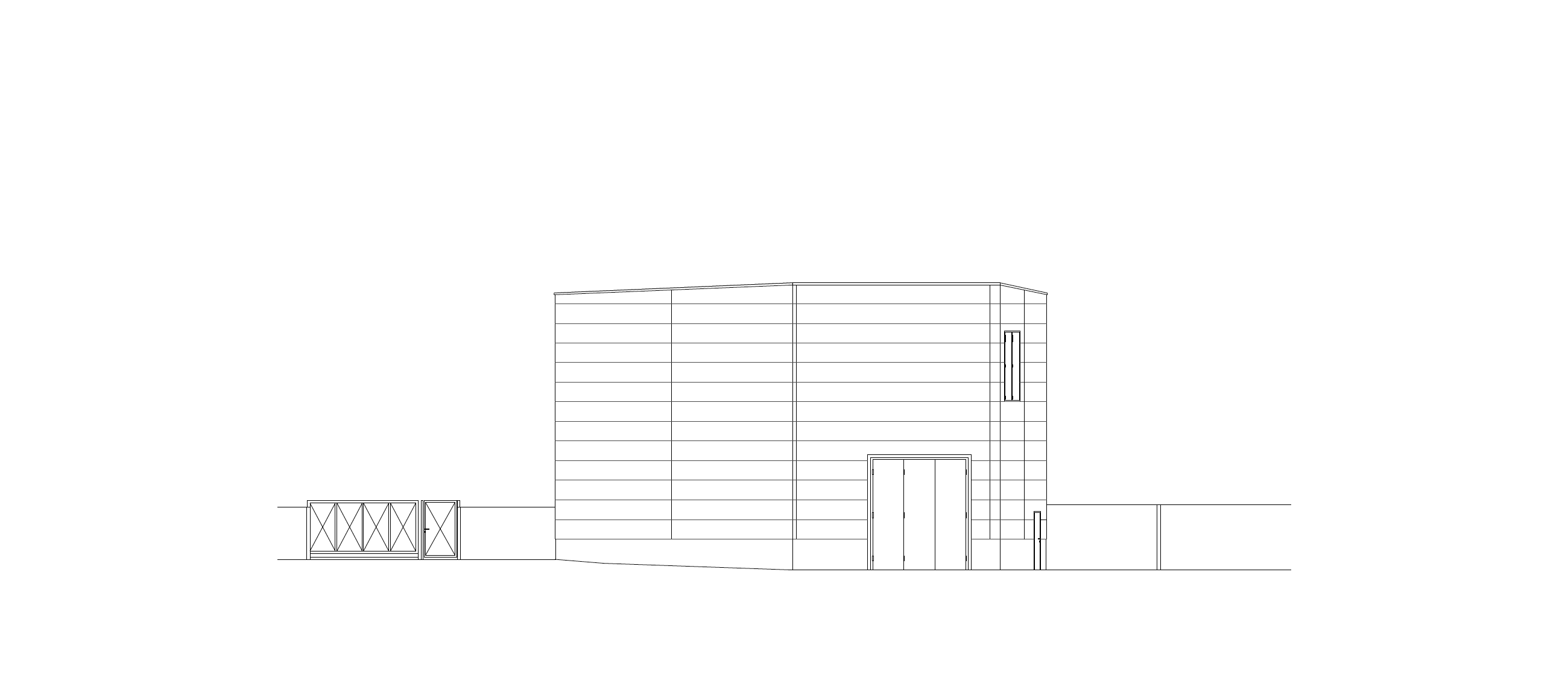 Magazin Tanja Lincke Architekten