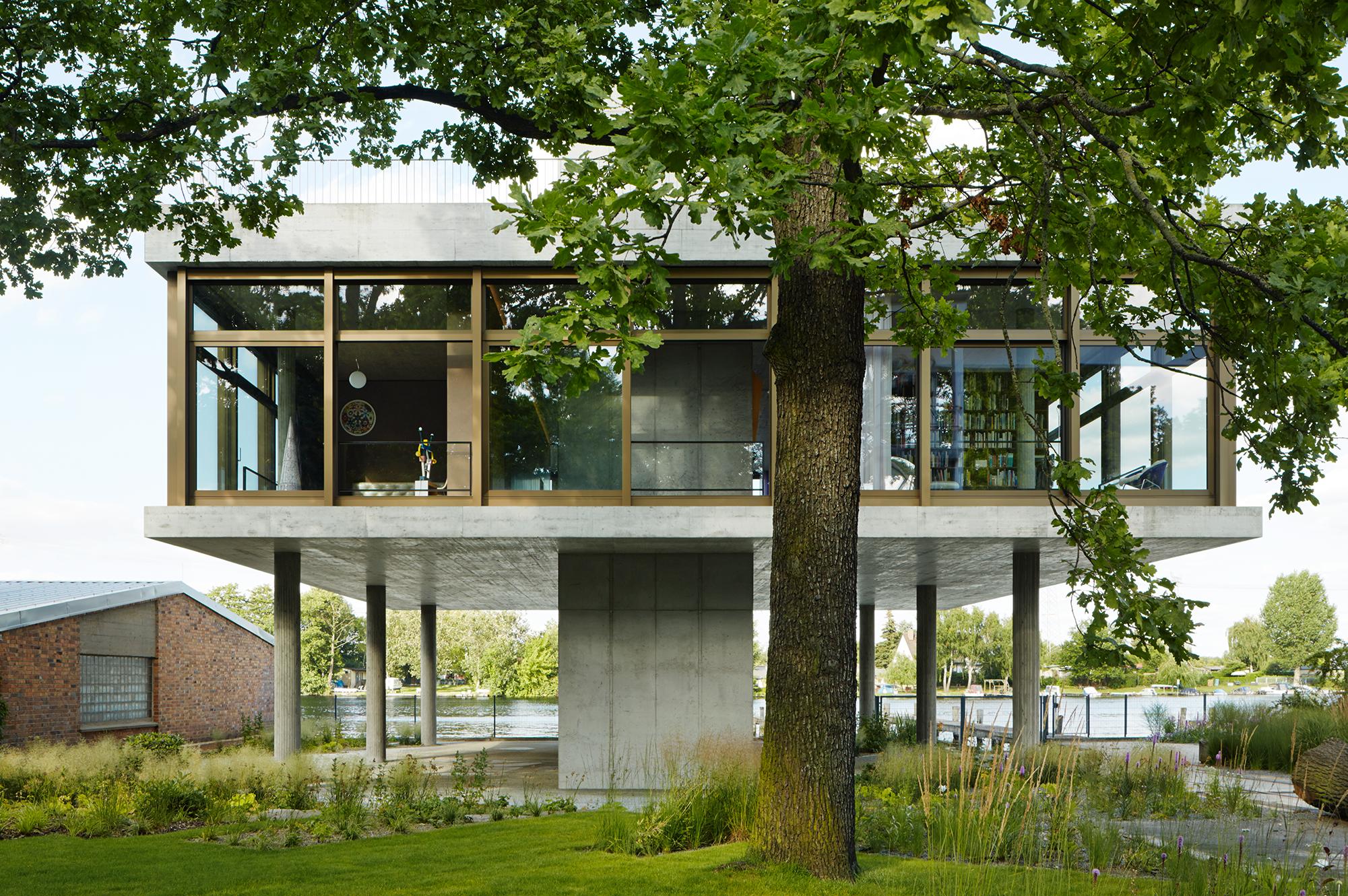 Haus-Tanja-Lincke-Architekten-4-©Noshe